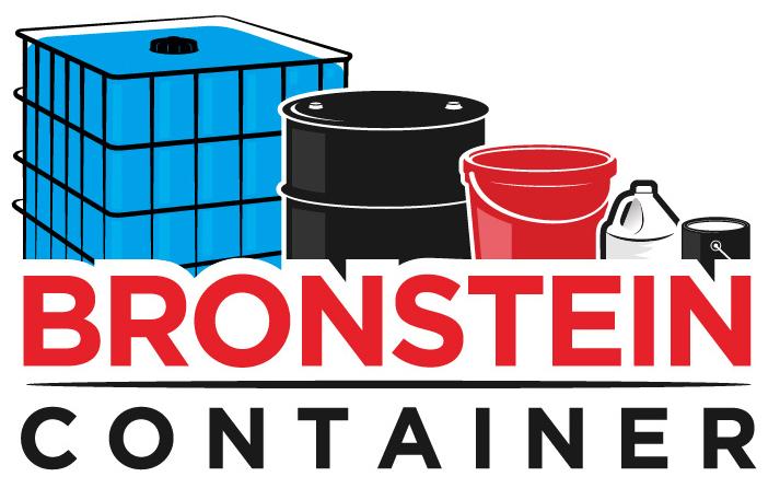 BRONSTEIN-Logo.jpg