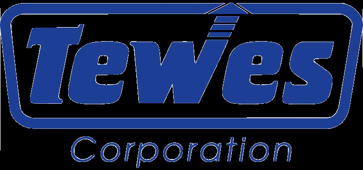 TEWES-Logo.jpg